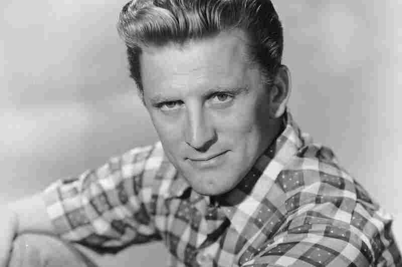 Westlake Legal Group kirk1_slide-1a30ad6651e4eac2460f3e755712edba30b875ad-s800-c15 Kirk Douglas, Hollywood Tough Guy And 'Spartacus' Superstar, Dies At 103