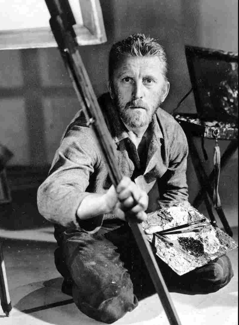 Westlake Legal Group lust_life-d50c83ccabc6bba3e0b1a16c33fd96d82b88e473-s800-c15 Kirk Douglas, Hollywood Tough Guy And 'Spartacus' Superstar, Dies At 103