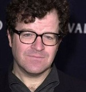 Kenneth Lonergan received many writing awards and nominations for his 2000 movie You Can Count On Me.