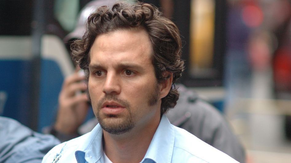 Mark Ruffalo, who along with Broderick acted in Lonergan's breakout first film, You Can Count on Me, is part of an ensemble cast that also includes Matt Damon and Rosemarie DeWitt. (Fox Searchlight Pictures)