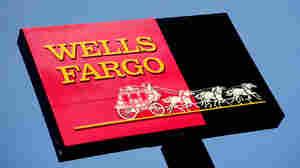 Wells Fargo Agrees To $175 Million Settlement Over Lending Discrimination