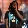 Wale: From Free Mixtapes To Billboard Hits