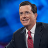 When consumers can't get Stephen Colbert because of a dispute between DirecTV and Viacom, do they really care whose fault it is?