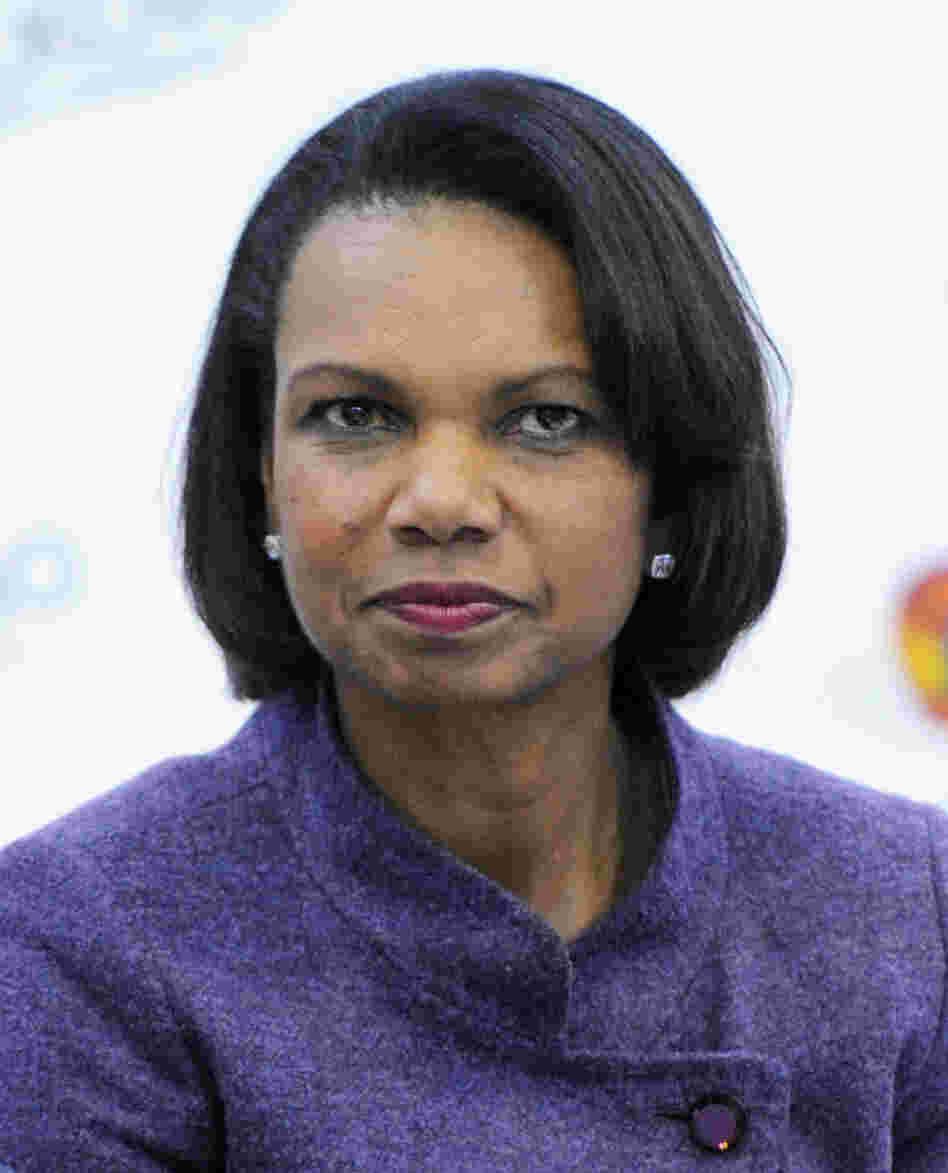 vp rice custom ad917065c917880c02f31cebb5cc707f6fc94a84 s6 c10 Condoleezza Rice: Iraq Invasion Inspired Arab Spring