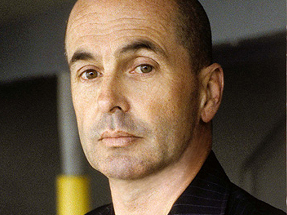 Don Winslow's other books include The Power of the Dog, The Winter of Frankie Machine and California Fire and Life. ( )