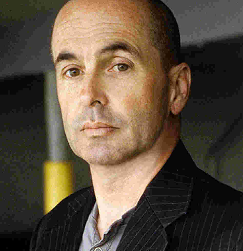 Don Winslow's other books include The Power of the Dog, The Winter of Frankie Machine and California Fire and Life.