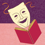 Who says humor books can't be serious? Critic Heller McAlpin picks light but not weightless reads.