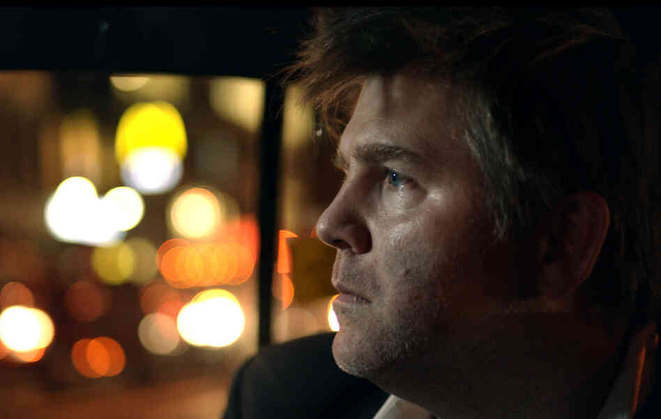 James Murphy disbanded LCD Soundsystem after three acclaimed albums. The documentary Shut Up and Play the Hits chronicles the band's final concert at Madison Square Garden on April 2, 2011.