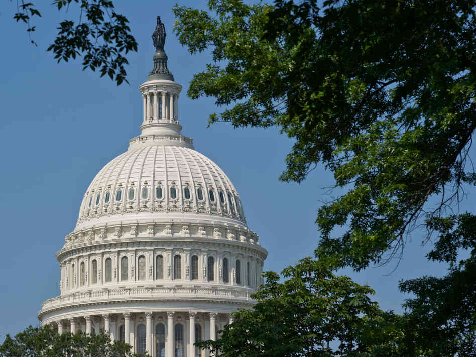 Lawmakers have begun a debate on how to tackle the budget deficit, though Congress is unlikely to act until late this year.