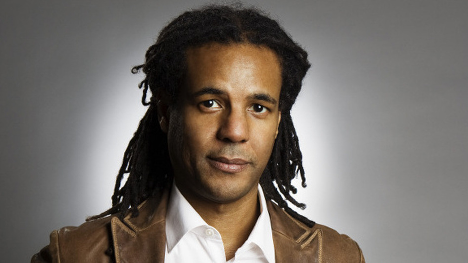 Colson Whitehead is a 2002 recipient of the MacArthur Fellowship. His writing has also appeared in Salon, The Village Voice, and The New York Times.  (Doubleday)