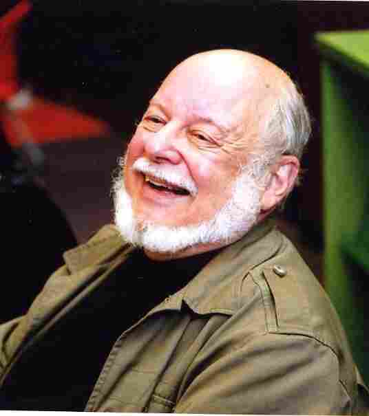 Norton Juster was born in Brooklyn in 1929. He is professor emeritus of design at Hampshire College in Amherst, Mass.