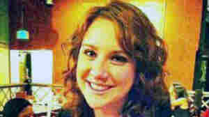 The Tragedy of Jessica Ghawi: Spared In Toronto, She Died In Colorado Shooting