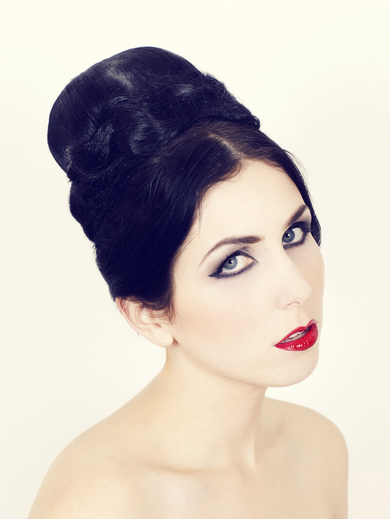 Chelsea Wolfe, 'The Way We Used To' : All Songs Considered : NPR
