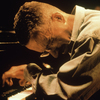 Keith Jarrett made a long awaited appearance on Piano Jazz in 2006.