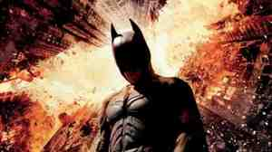 Gotham, The Bat and Your City