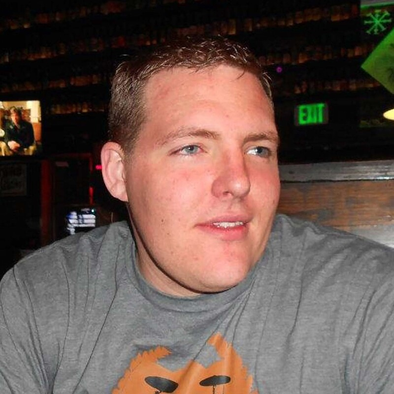 Family Identifies 27 Year Old Victim Of Aurora Theater: From List Of Names In Colo., A Mini Portrait Of Lives