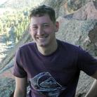U.S. Navy sailor John T. Larimer died in the attack.