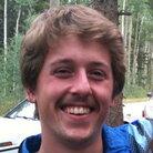 Alexander J. Boik, known as AJ.