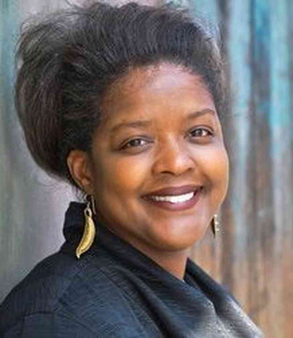 Gwen Thompkins is a New Orleans native, NPR veteran and host of WWNO's Music Inside Out, where she brings to bear the knowledge and experience she amassed as senior editor of Weekend Edition, an East Africa correspondent, the holder of Nieman and Watson Fellowships, and a longtime student of music from around the world.