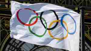 The 2012 Olympic Games in London are expected to cost £9.3 billion ($14.5 billion).