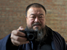 Ai Weiwei is one of the biggest stars of the international art world, but Alison Klayman's documentary Ai Weiwei: Never Sorry focuses more on the significance of his politics than of his artwork.