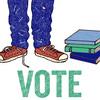 Young Adult Novels Poll