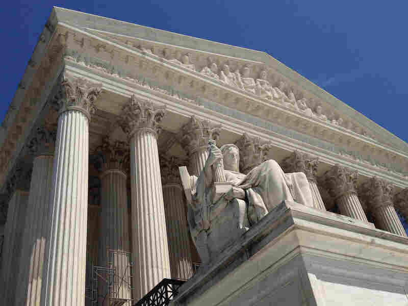 When the U.S. Supreme Court made a Medicaid expansion optional under the Affordable Care Act, the decision lowered the estimated cost of the law.