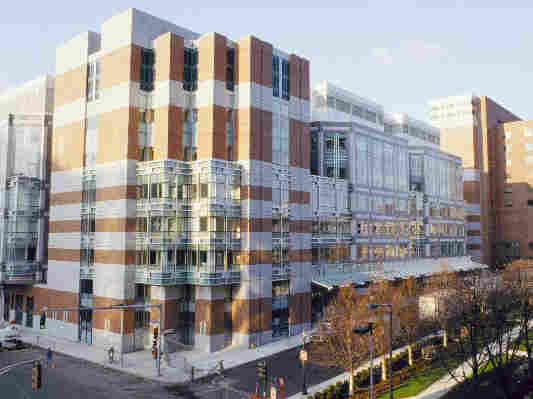 Beth Israel Deaconess Medical Center has higher rates of readmissions for Medicare patients for some conditions. But its mortality rates for the same conditions is lower than at many hospitals.