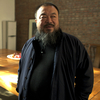 The famous Chinese artist Ai Weiwei is also a prominent dissident in his home country. His political side is the focus of Alison Klayman's documentary Ai Weiwei: Never Sorry.