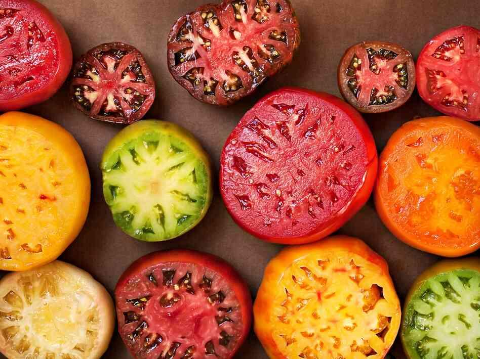 http://media.npr.org/assets/img/2012/07/25/tomatoes-f55973c9c7e2cfb66737e3ee185b3bbab57dcd5c-s6-c30.jpg