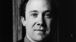 Ben MacIntyre is a columnist and associate editor at The Times of London, and the author of Agent Zigzag.