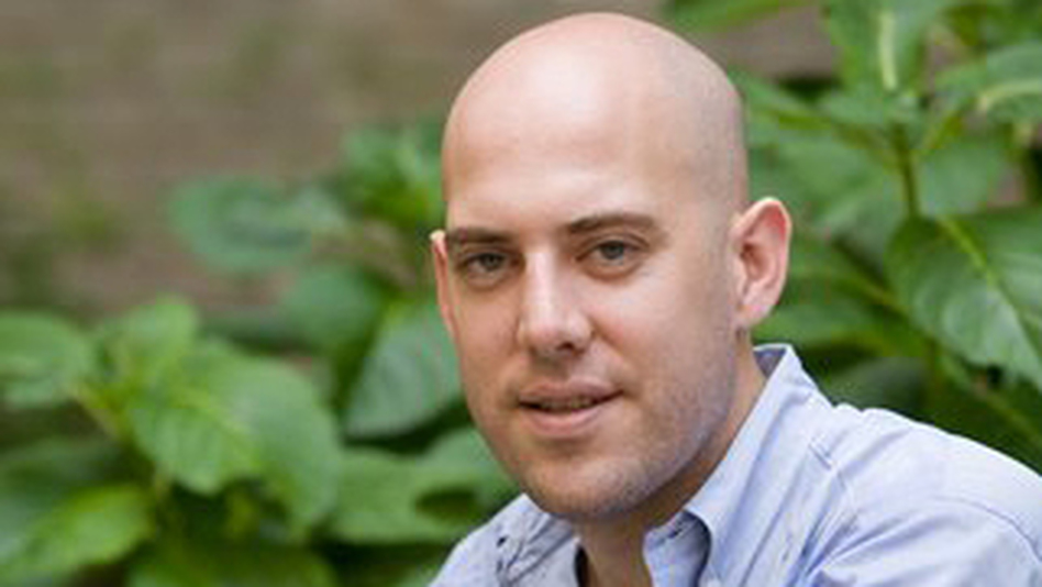 Christopher Beha is an associate editor at Harper's magazine and the author of The Whole Five Feet. (Tin House Books)