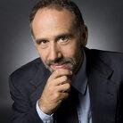 Economist Dean Baker.