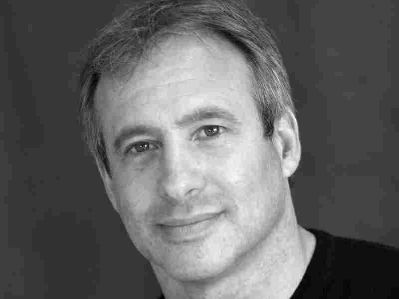 Peter Heller is a contributing editor at Outside magazine and Men's Journal, as well as the author of Kook and The Whale Warriors.