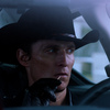 Killer Joe (2012) is the latest film from William Friedkin, the director of The French Connection and The Exorcist. The movie, which stars Matthew McConaughey, earned an NC-17 rating for its violent content.