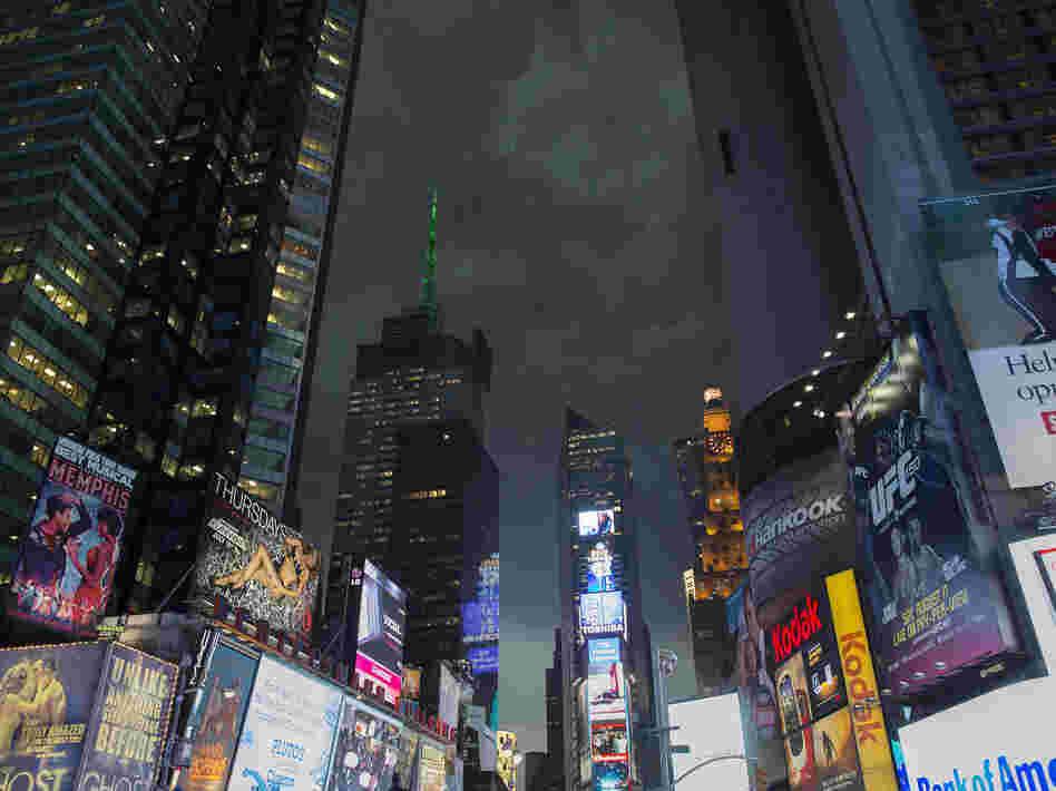 10 Day Weather Forecast New York City Manhattan el paso tx 79901