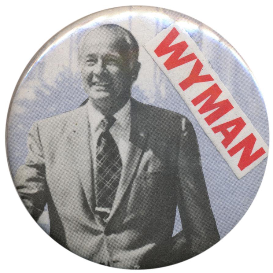 Durkin Wyman
