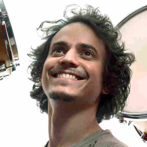 Drummer Dafnis Prieto, who was named a MacArthur Fellow in 2011, will lead his sextet at Newport.