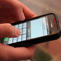 How Hackers Tapped Into My Cellphone For Less Than $300