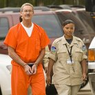 Spotting a con artist isn't usually this easy. Allen Stanford was recently sentenced to 110 years in a $7-billion fraud, but a new book suggests the Ponzi business continues to thrive.