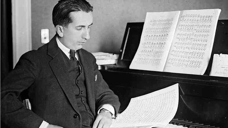 Alfredo Casella's orchestral scores are finally receiving well-deserved attention these days.