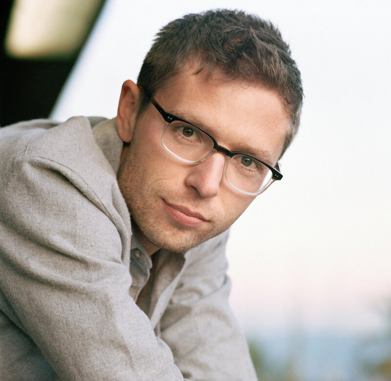 Jonah Lehrer Resigns From \'New Yorker,\' Admitting He Made Up Quotes ...