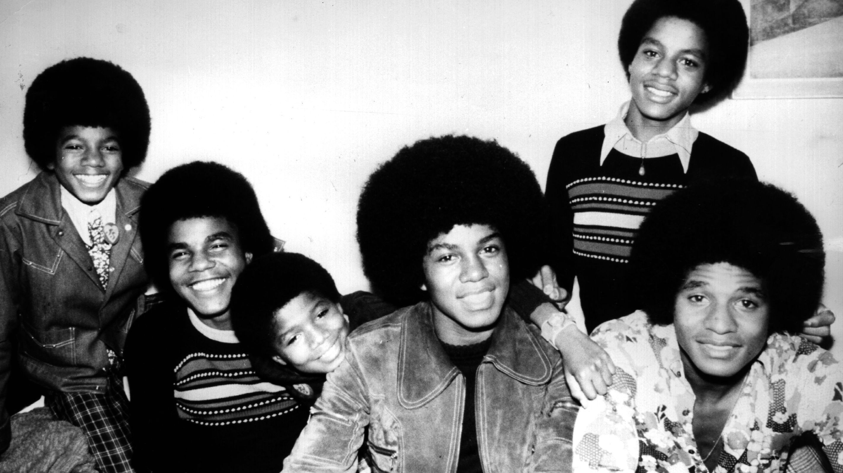 The Jacksons: An American Dream full movie - YouTube