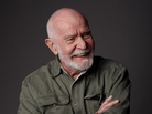 "South African playwright, actor and director Athol Fugard was a thorn in the apartheid regime's side. Now 80, he calls any suggestion that he would slow down ""nonsense."""