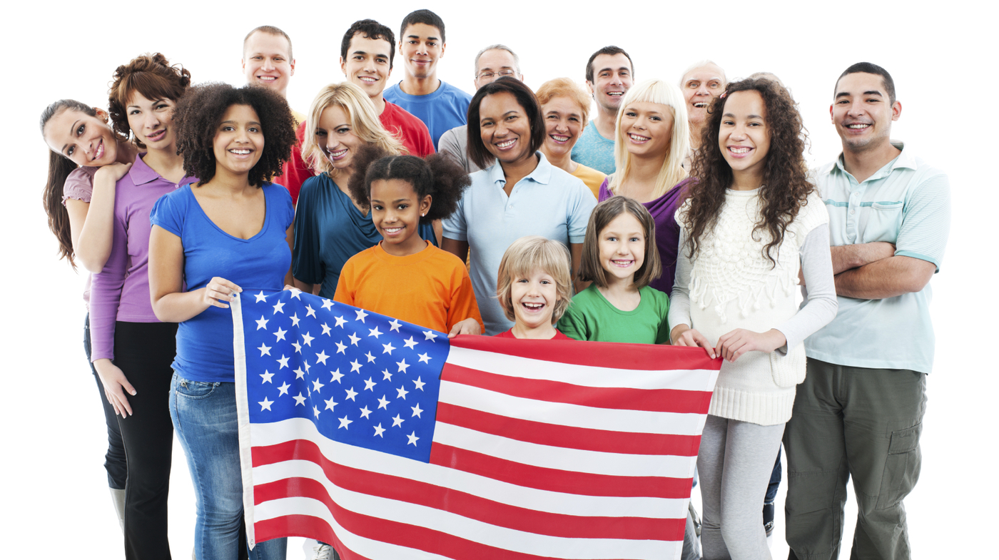immigration has become a nationwide issue in america Problems due to illegal immigration  problems due to illegal immigration – essay example  putting aside any political and ethical positions on the issue,.