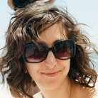 Jessica Schreibstein