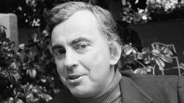 Gore Vidal authored the historical novels Burr and Lincoln, wrote plays and provocative essays, ran for office twice — and lost — and frequently appeared on TV talk shows. His play The Best Man currently has a revival on Broadway. (AP)