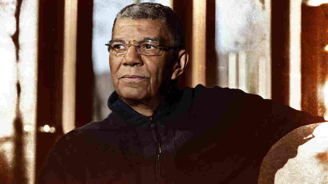 Jack DeJohnette will perform at the 2012 Newport Jazz Festival — just a few days before he turns 70.