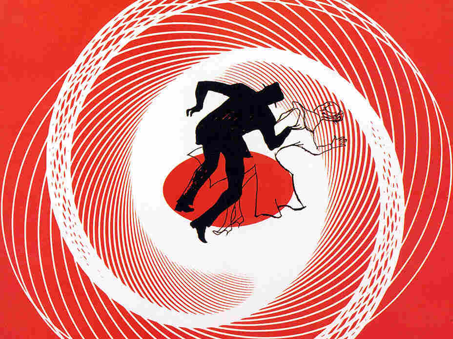 Alfred Hitchcock's 1958 film Vertigo topped this decade's Sight & Sound poll as the best movie of all time. Citizen Kane, the top film for the past 50 years, dropped to the number two spot.