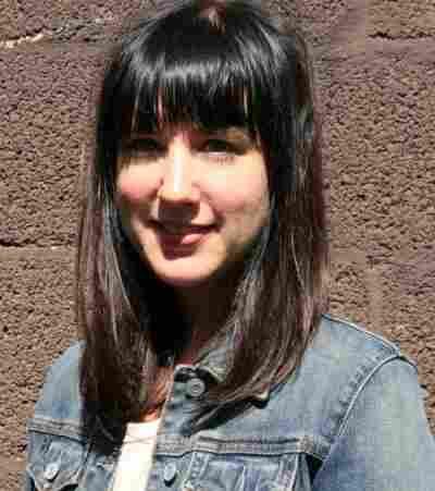 Sara Richards